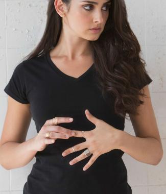 naisten-vaukkopaita-mallilla